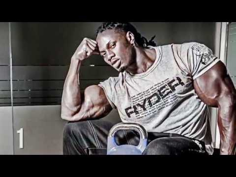 World's Top 10 Male Fitness Model ! 2016 bodybuilding fitness gym workout exercise motivation