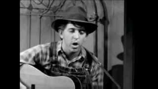 Dooley-The Dillards/The Darlings-The Andy Griffith Show