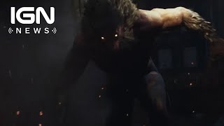 Vampyr Is Becoming A Tv Series - Ign News