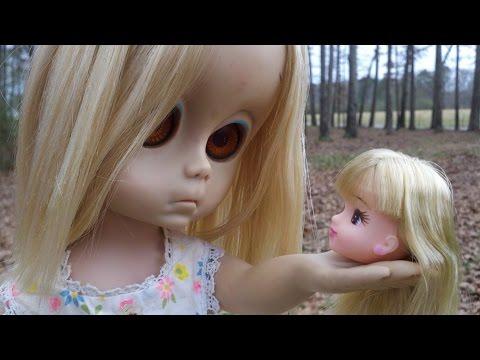 20-creepiest-toys-ever-made