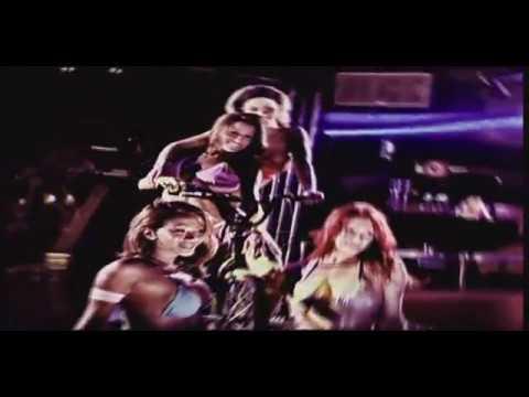 BMX XXX - Team Video 3