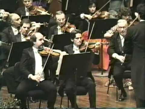 Offenbach: Orpheus in the Underworld (Zubin Mehta, New York Philharmonic)