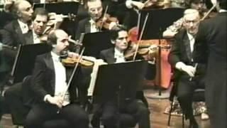 offenbach orpheus in the underworld zubin mehta new york philharmonic