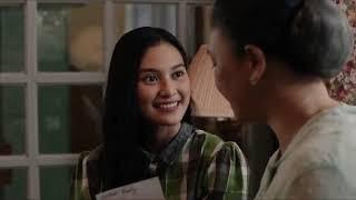 Cakra Khan Mencari Cinta Sejati OST Rudy Habibie  final