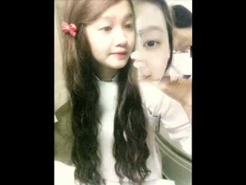 Trinh Trang !!!