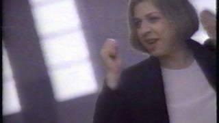 HP Laser Jet Commercial 1994 thumbnail