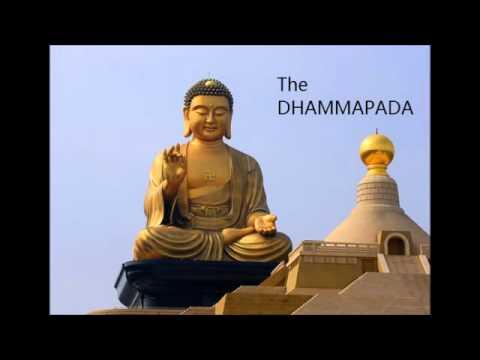 Buddhism Documentary 2016 ⊱ The Dhammapada