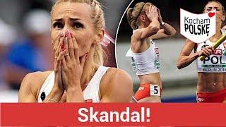 Skandal! Polacy zignorowani na Mistrzostwach Europy w Lekkoatletyce w Niemczech!