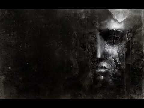 D1DO a.k.a Daniel Valentinovich - Don`t Blame Me (Original Mix)