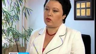 Действует программа помощи в трудоустройстве инвалидов(Адрес нашего сайта gtrk-saratov.ru гтрк-саратов.рф twitter https://twitter.com/gtrk_saratov facebook https://www.facebook.com/64gtrk vk http://vk.com/sargtrk ..., 2016-01-21T10:05:30.000Z)