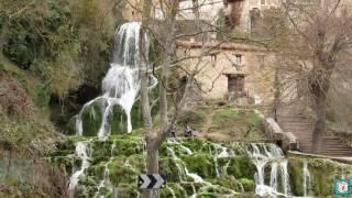 ORBANEJA DEL CASTILLO - Burgos - Spain