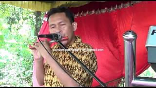 Mawar Putih OM. Rajawali Musik Palembang