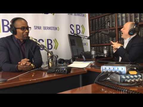 The Law Offices of Spar & Bernstein | VAWA and U-Visa Discussion!