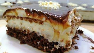 Sizi günlerin, davetlerin yıldızı yapacak bomba pasta tarifi,  kekinden kremasına şahane yaş pasta