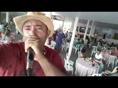 Virada de Ano 2019 em Bonfinópolis Minas Gerais