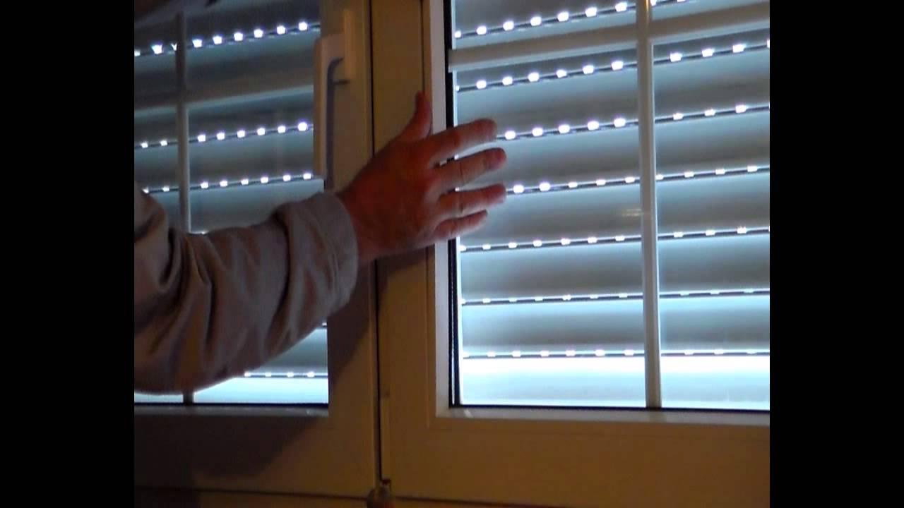 Desmontar junquillo de una ventana de pvc youtube - Como limpiar la madera ...