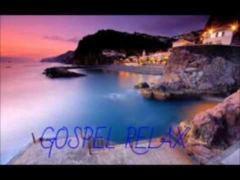 Música Gospel para relaxar em Saxofone