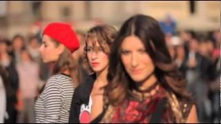 Descargar Mp3 Jamas Abandone Laura Pausini Gratis Mp3bueno Site