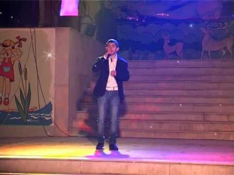 Stepanakert. Hin Nor tari 2012. hamerg... VIDEO_TS.mov
