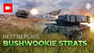 best-replays-epizoda-142-bushwookie-strats