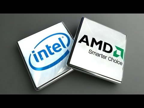 Видеокарты AMD Radeon™ HD 7800 серии: 7870, 7870 GHz, 7850