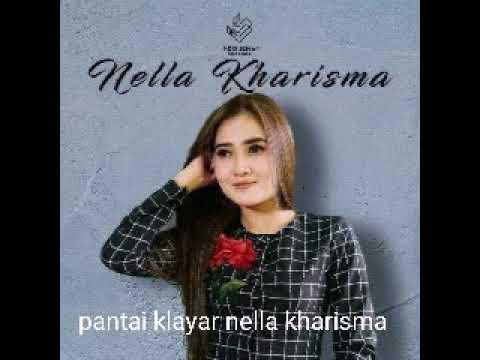 Pantai Klayar Nella Kharisma Mp3 Download Terbaru
