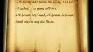 Rolf Zuckowski - Ich Schaff Das Schon (Maikes Lied)