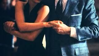 Tango To Evora (Pink Noisy ft Anastasia Zannis) ✔
