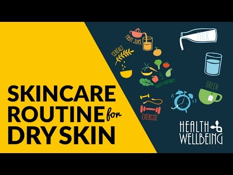 //-dry-skin-//how-to-get-rid-of-dry-skin.