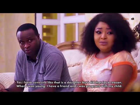Download Alejo Sababi 2 Yoruba Movie