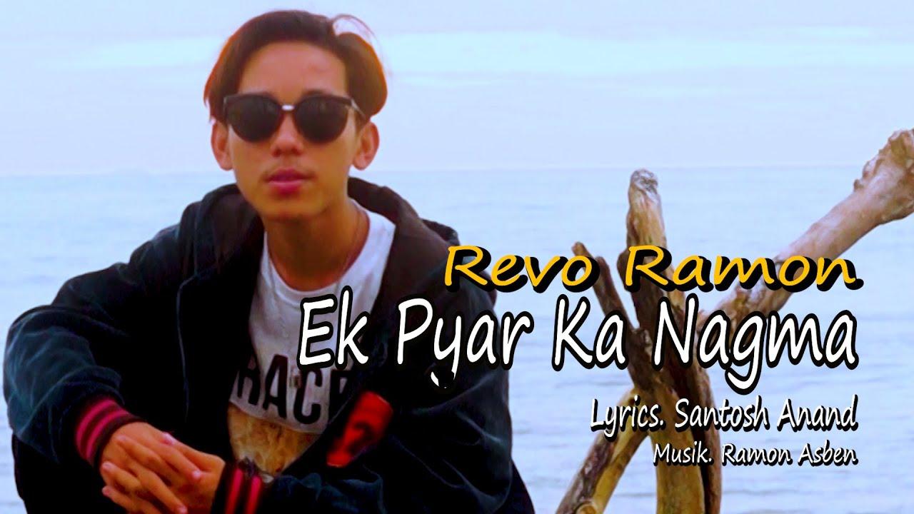 Download Ek Pyar ka Nagma - Cover Subtitle By Revo Ramon