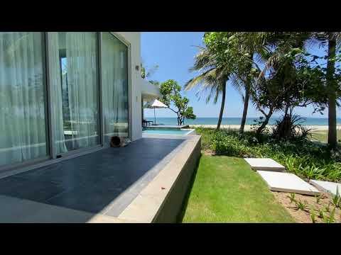 The Ocean Villas - Đà Nẵng 2020/7