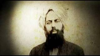 Wo wird der Messias und Mahdi erscheinen?