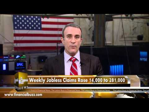 April 10, 2015 Financial News - Business News - Stock Exchange - NYSE - Market News