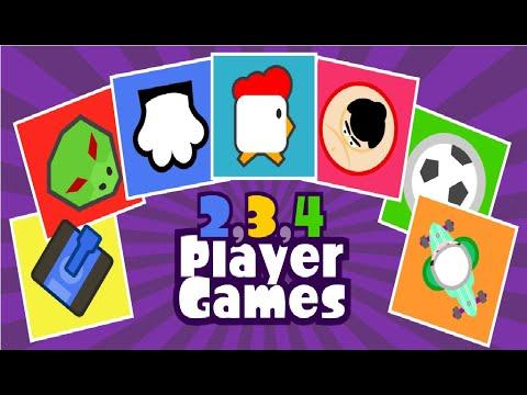 2 player mini game richard graham casino pack customer service