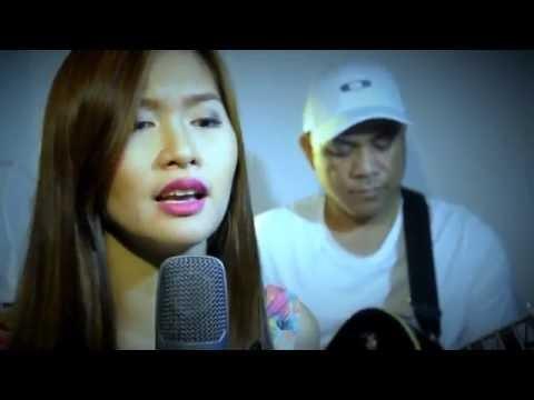 Maricris Luzon ft. Mosi -love your self final-