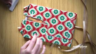 UNWRAP your Diary 2019 - Christmas Present