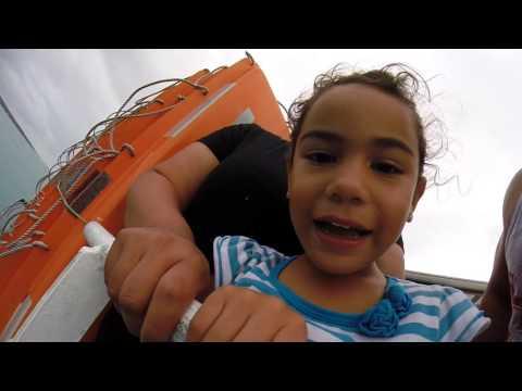 Samoa 2014 GoPro