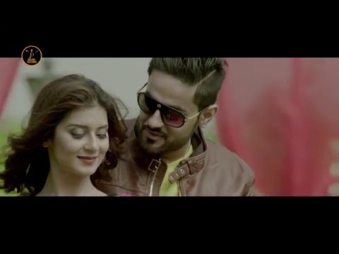 OH RISHTA || AAGAAZ || OFFICIAL TEASER || MALWA RECORDS 2016