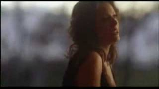 Watch Sarah McLachlan Ordinary Miracle video