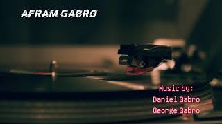 افرام كبرو ميكس مردلي - Afram Gabro Merdaly Mix 2021