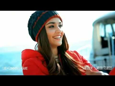 Dil Mein Ho Tum | Cheat India | Armaan Malik | Bappi Da | Tseries | Hayat & Murat | New Love Song