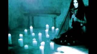 Cher Dark Lady