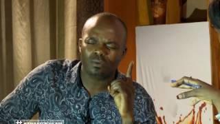 Kanaayokya Ani : Omuntu agamba nti namu bba ajje anoonye(Bbosa…