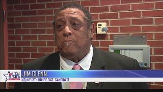 Daviess County recanvass confirms Jim Glenn wins by one vote