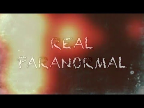 "Real Paranormal ""Hi Lite"" Honolulu Hale"