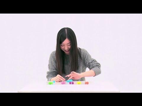 乃木坂46 佐々木琴子 『クイズ 佐々木琴子』