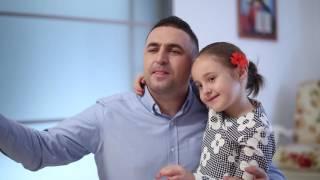 Nicu Cioanca - Fata mea