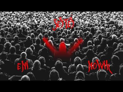 EnI & Nowik - Jesteś