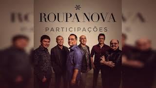 Baixar A Cor do Som - Alto Astral - feat. Roupa Nova